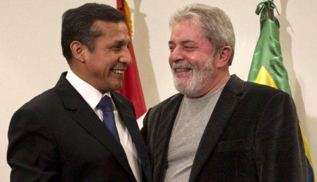 Humala, Toledo, Lula...: La lista de los ex presidentes con problemas legales