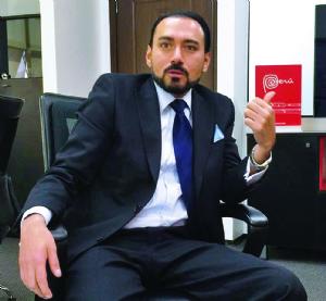 Las ventajas que ofrece Perú atraen a empresas bolivianas