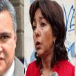 Ximena Fortún anuncia proceso penal contra Gabriela Zapata y pide careo con Eduardo León