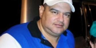 Romer Gutiérrez, detenido con droga en Brasil, no es del servicio exterior, dice Cancillería