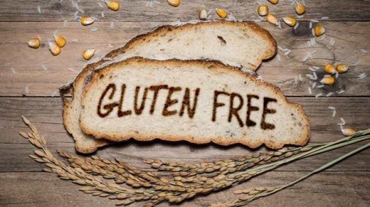 Una dieta libre de gluten es esencial para los celíacos que de manera natural no pueden procesar este nutriente