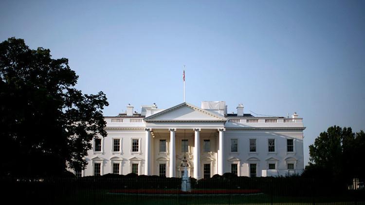 Nuevo director de Comunicaciones de la Casa Blanca: