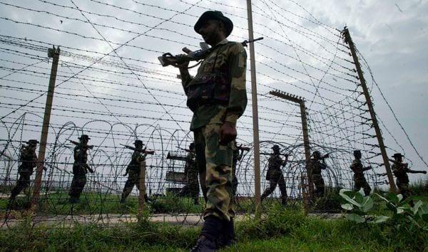 Amenaza nuclear entre India y China