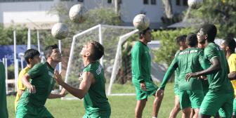 Oriente obligado a ganar ante Real Potosí