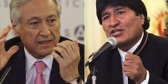 Palacio Quemado y La Moneda reciben con optimismo resultados del Comité de Fronteras