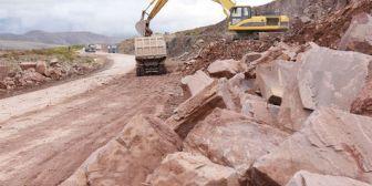 ABC anuncia restricción vehicular en carretera Oruro-Cochabamba