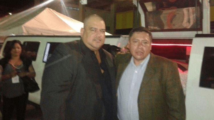 Romer-Gutiérrez-y-David-Vargas