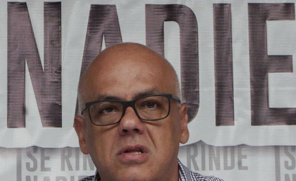 MP investigará denuncias de Smartmatic respecto a la Constituyente — Fiscal general