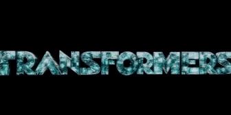 Andes Films te presenta el film. Transformers: El último caballero