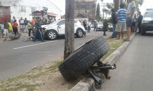accidente col saavedra 4