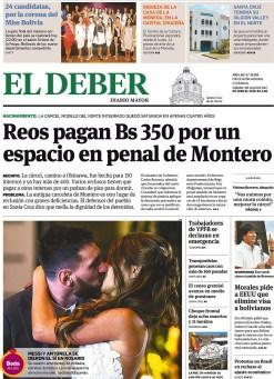 eldeber.com_.bo59578b45346a0.jpg