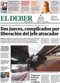 eldeber.com_.bo596df4c692731.jpg