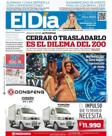 eldia.com_.bo5958dcd087ea2.jpg