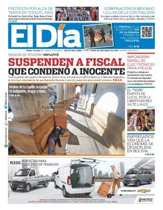 eldia.com_.bo595f744f95845.jpg