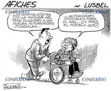 eldiario.net59579953d7657.jpg