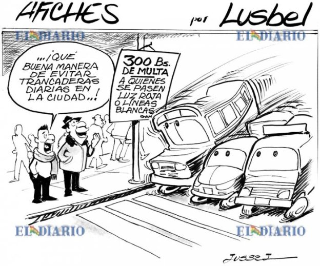 eldiario.net5958ead479deb.jpg
