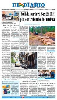eldiario.net595a2e5154796.jpg