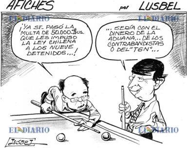 eldiario.net595a3c55ad74b.jpg