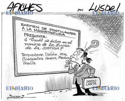 eldiario.net5960d3d4d8713.jpg