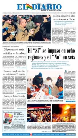 eldiario.net596368d34df79.jpg