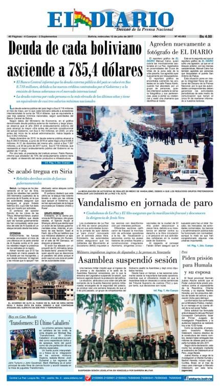 eldiario.net59660bd31bc9e.jpg