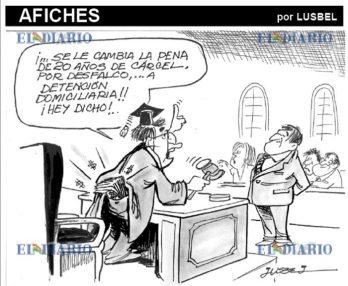 eldiario.net5968bcd98513d.jpg