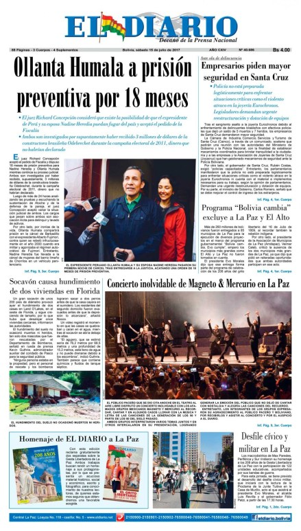 eldiario.net596a0054ce5cd.jpg