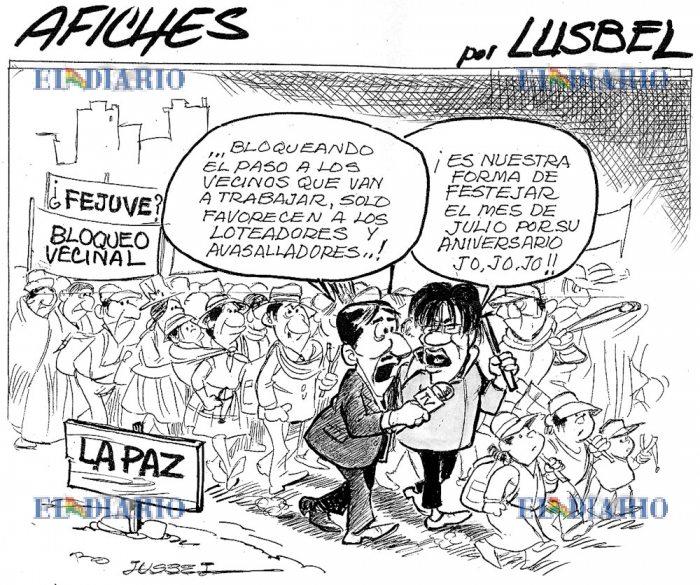 eldiario.net596a0e5c98c94.jpg