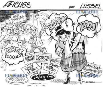 eldiario.net596cb1686a068.jpg