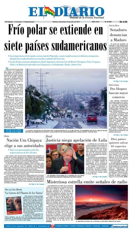 eldiario.net596f4652d6a13.jpg