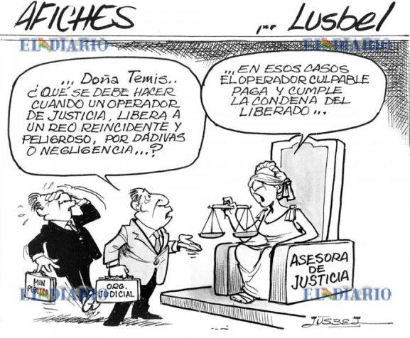 eldiario.net596f546f8e502.jpg