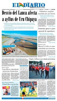 eldiario.net5975dde7425d4.jpg