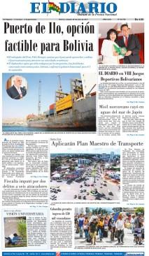 eldiario.net597c755b6d8c8.jpg