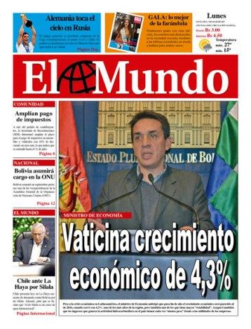 elmundo.com_.bo595a2e5705b47.jpg