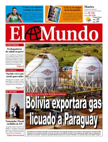 elmundo.com_.bo595b7fd8da8b1.jpg