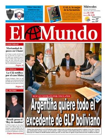 elmundo.com_.bo595cd15b7a11e.jpg
