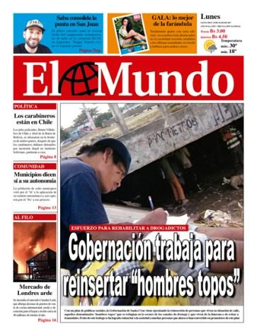 elmundo.com_.bo596368d847fde.jpg