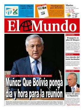 elmundo.com_.bo5964ba5bb2d6e.jpg