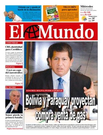 elmundo.com_.bo59660bda39760.jpg
