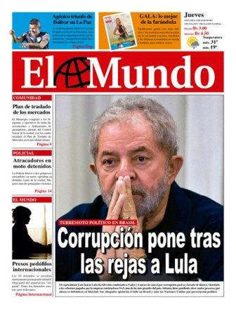 elmundo.com_.bo59675d56684e6.jpg