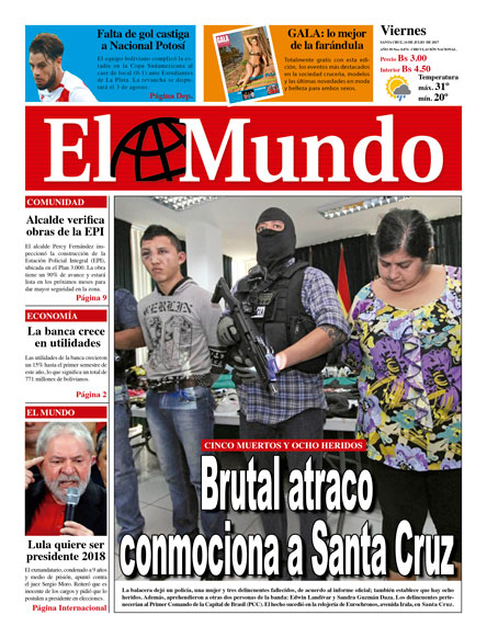 elmundo.com_.bo5968aede4d5dc.jpg