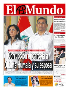 elmundo.com_.bo596a005baa693.jpg