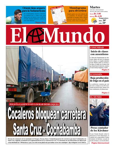 elmundo.com_.bo596df4dc8bec0.jpg