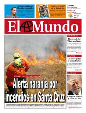 elmundo.com_.bo597097d9e1411.jpg