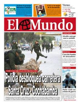 elmundo.com_.bo5971e957e3d02.jpg