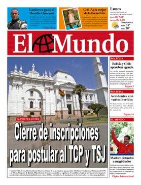 elmundo.com_.bo5975ddebe612c.jpg