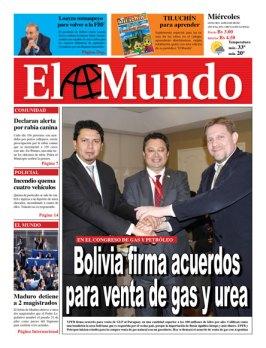 elmundo.com_.bo597880d79c214.jpg
