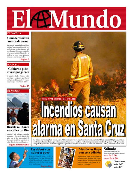elmundo.com_.bo597c7562d6613.jpg