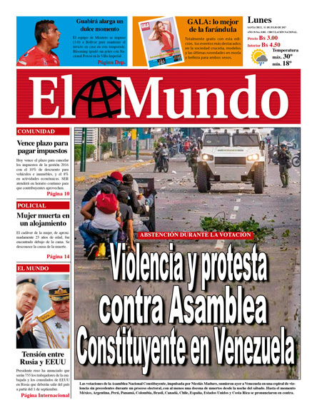 elmundo.com_.bo597f1864ee9b6.jpg
