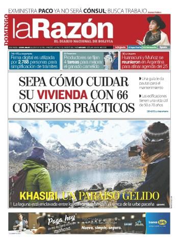 la-razon.com59748c4ca3201.jpg